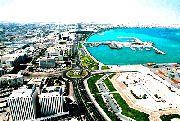 mover_qatar